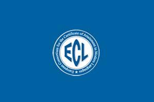 В 1992 году Германия, Великобритания, Италия и Венгрия — члены Европейского Союза основали Консорциум ECL с центром в Лондоне. Полное название Консорциума — EUROPEAN CONSORTIUM FOR THE CERTIFICATE OF ATTAINMENT IN MODERN LANGUAGES. Задачей Консорциума была разработка унифицированных экзаменов по иностранным языкам для членов Европейского Союза. Работа консорциума привела к созданию и регулярному проведению таких […]